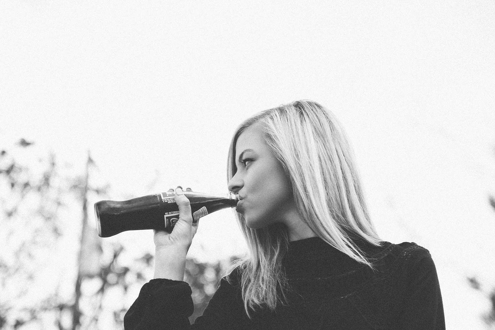 It?s a fizzer – government rejects tax on sugary drinks